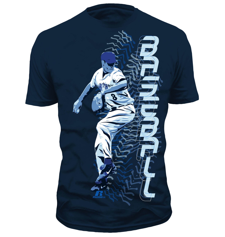 Baseball-02.jpg