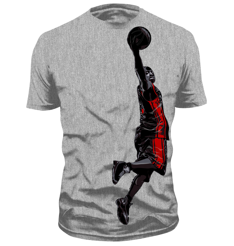 BasketballAir.jpg