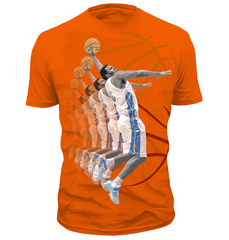 BasketballCrush.jpg
