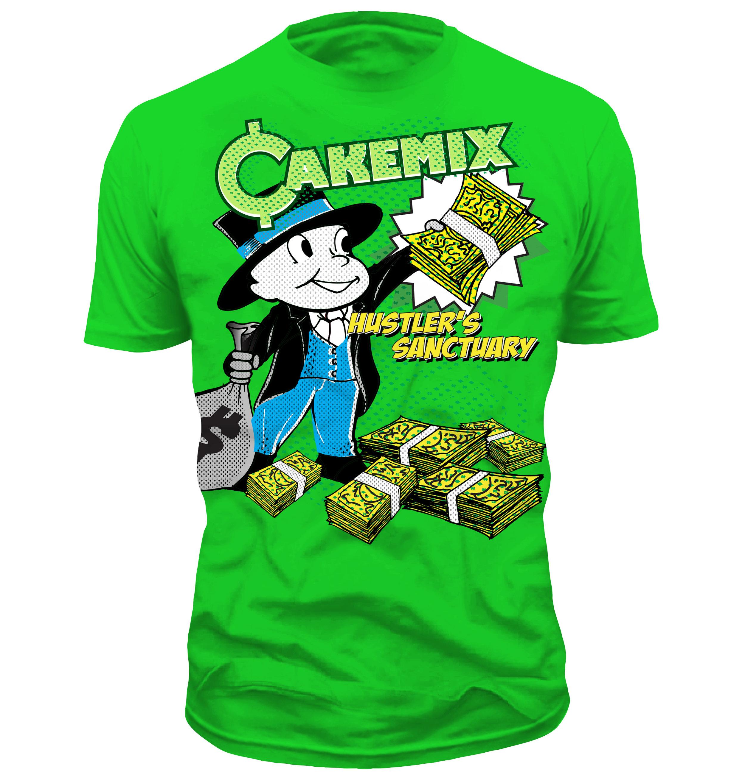 CAKEMIX-HUSTLER.jpg