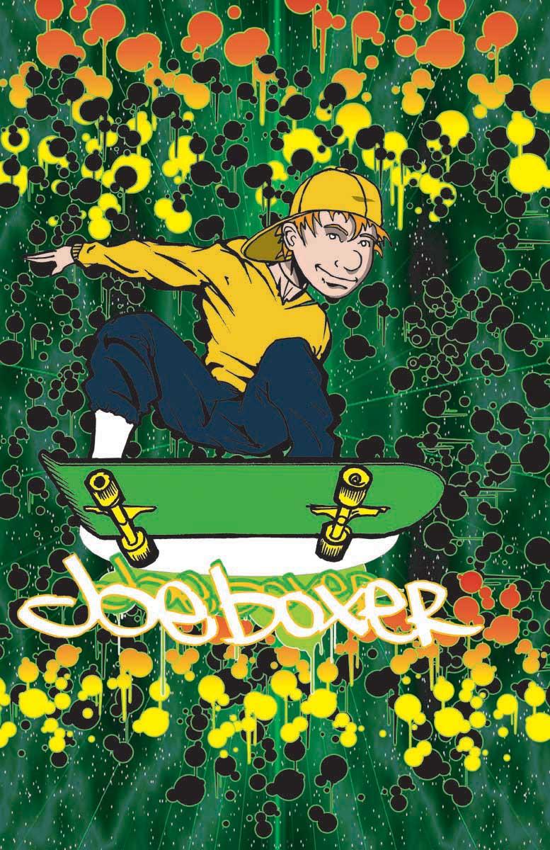 JOE BOXER-02.jpg