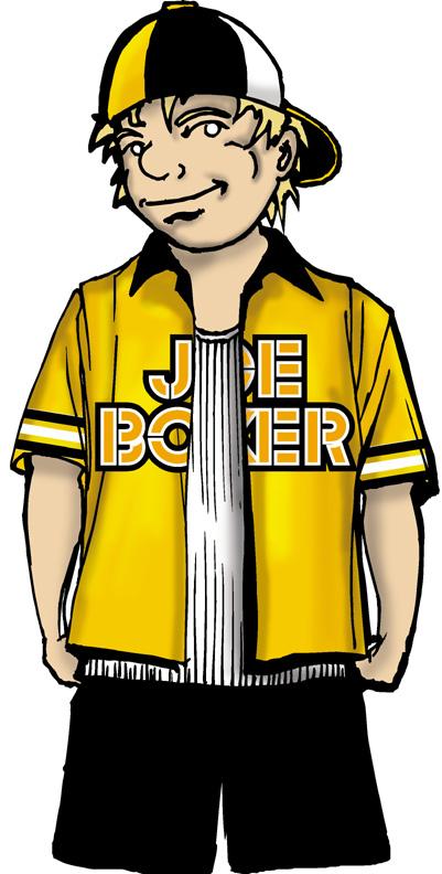JOE BOXER-10.jpg