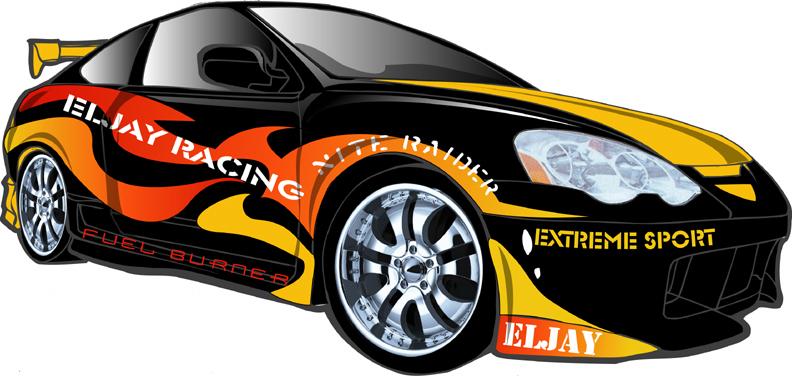 euro-modify car.jpg