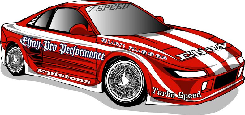 import-new car.jpg