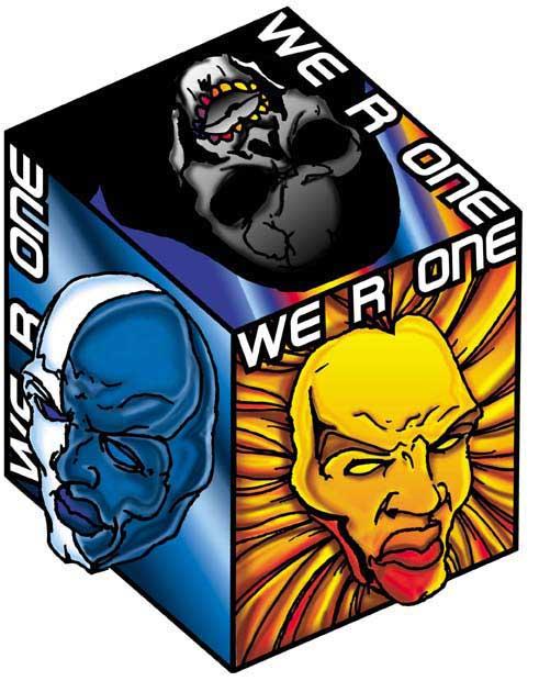 WE-R-ONE CUBE.jpg