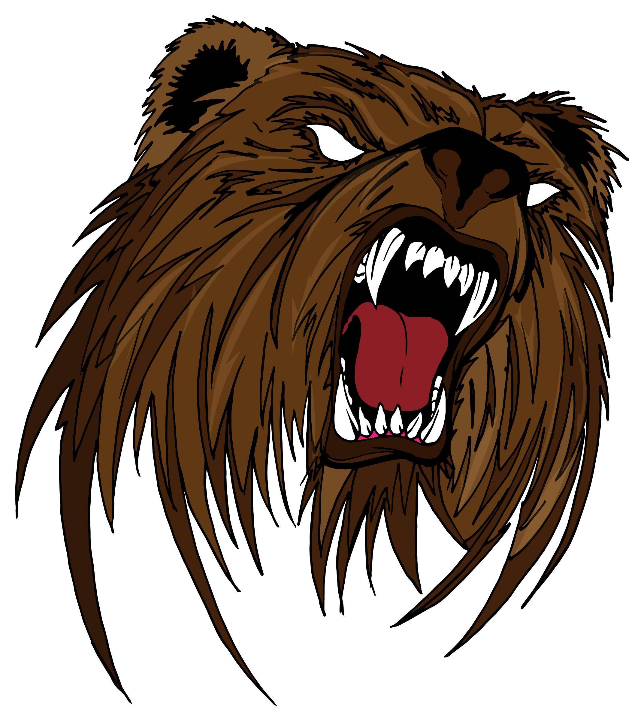 bear@4x-100.jpg