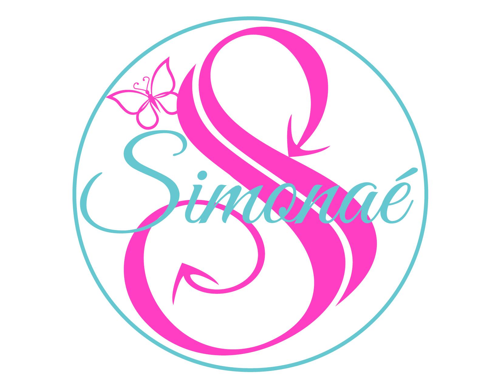 Simonae Main Logo 2016-01.png