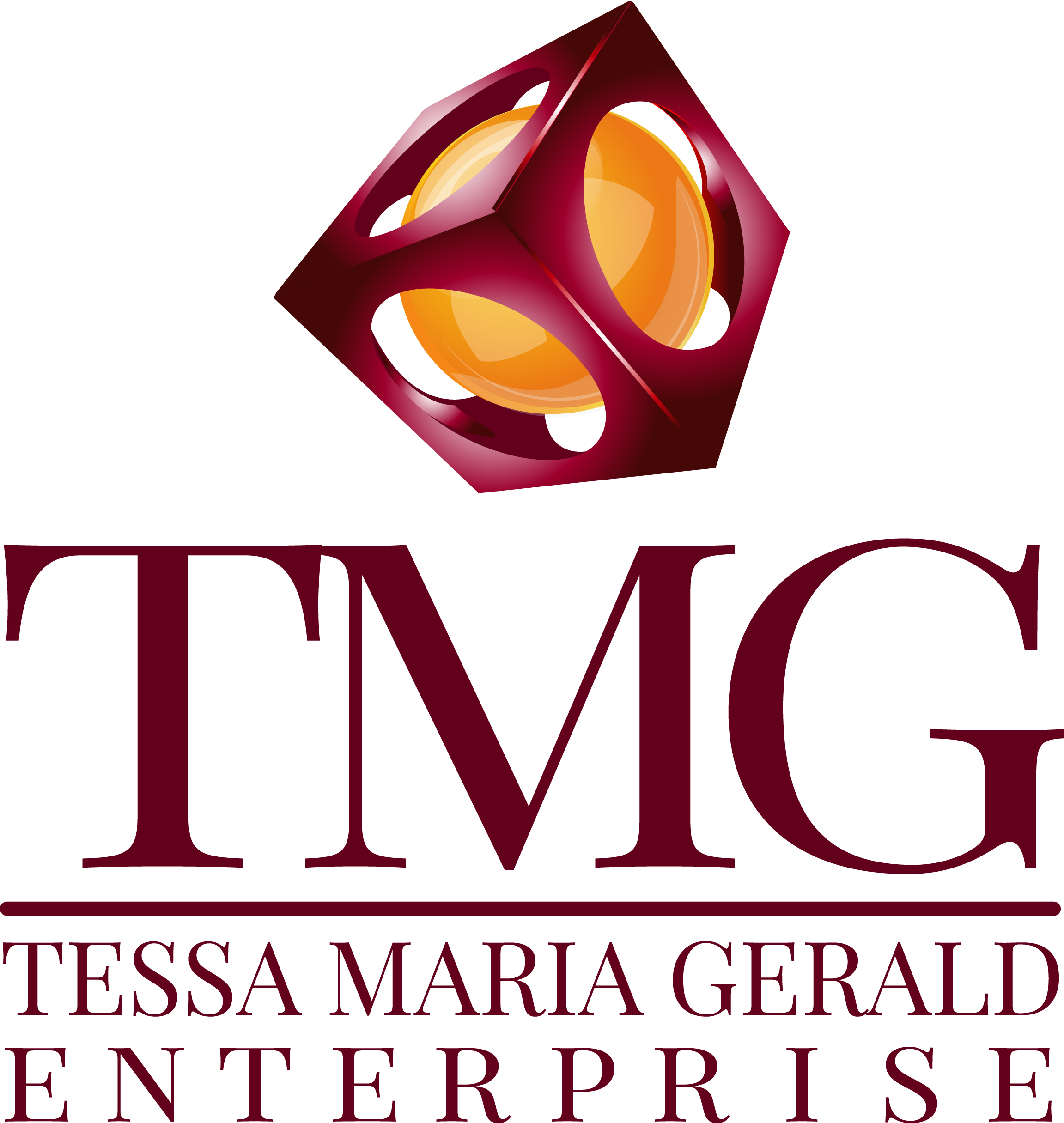 TMG LOGO-2014-FINAL-Burgandy.jpg