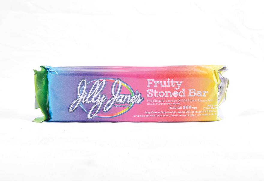 JILLY_JANES_TRIPLE_7_BAKERY_edibles_list_magazine_review.jpg