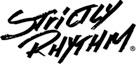 Strictly-Rhythm-500x232.jpg