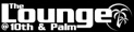 Lounge logo-FINAL.jpg