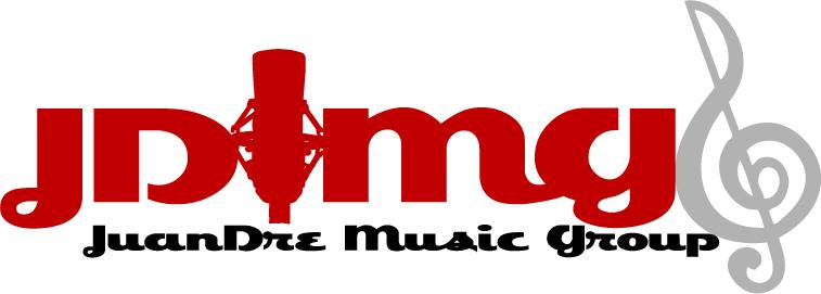 JuanDre-Music-Groupx.jpg