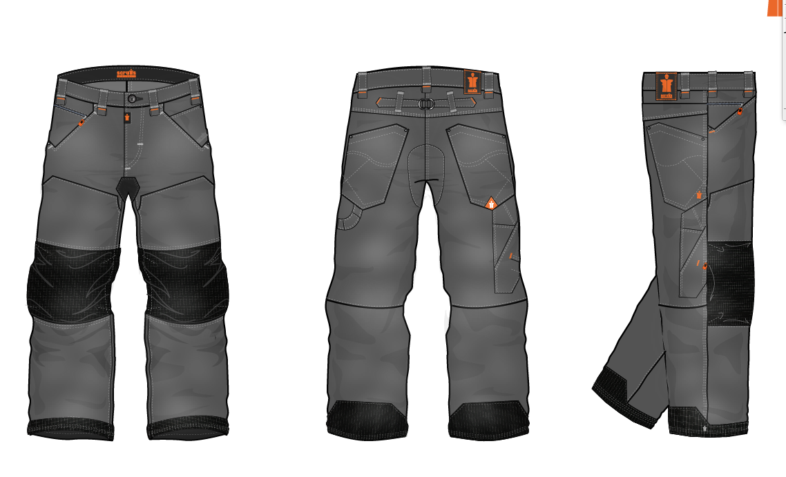 Picture 2PANTS .png