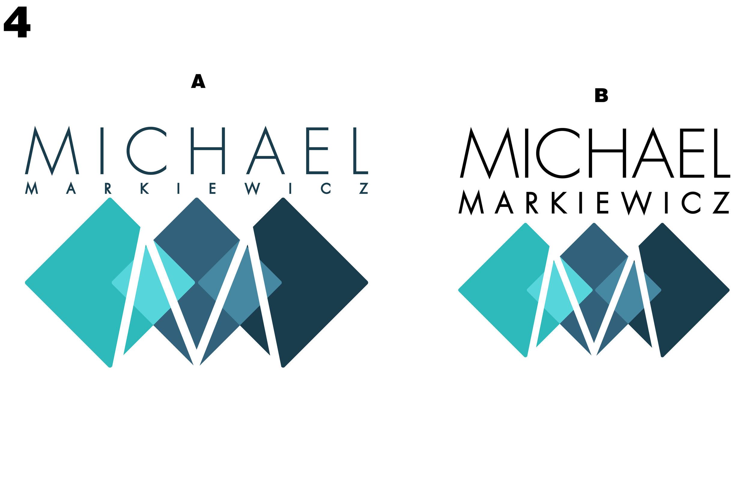 MichaelMarkiewicz-Series2-4-01.jpg