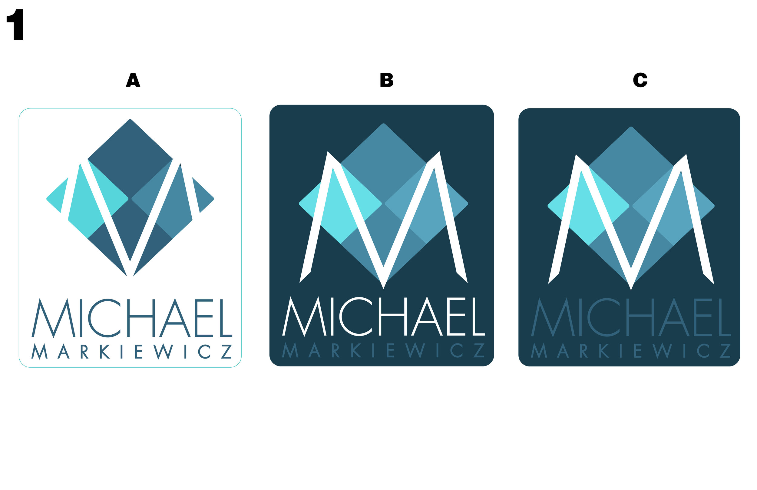 MichaelMarkiewicz-Series2-1-01.jpg