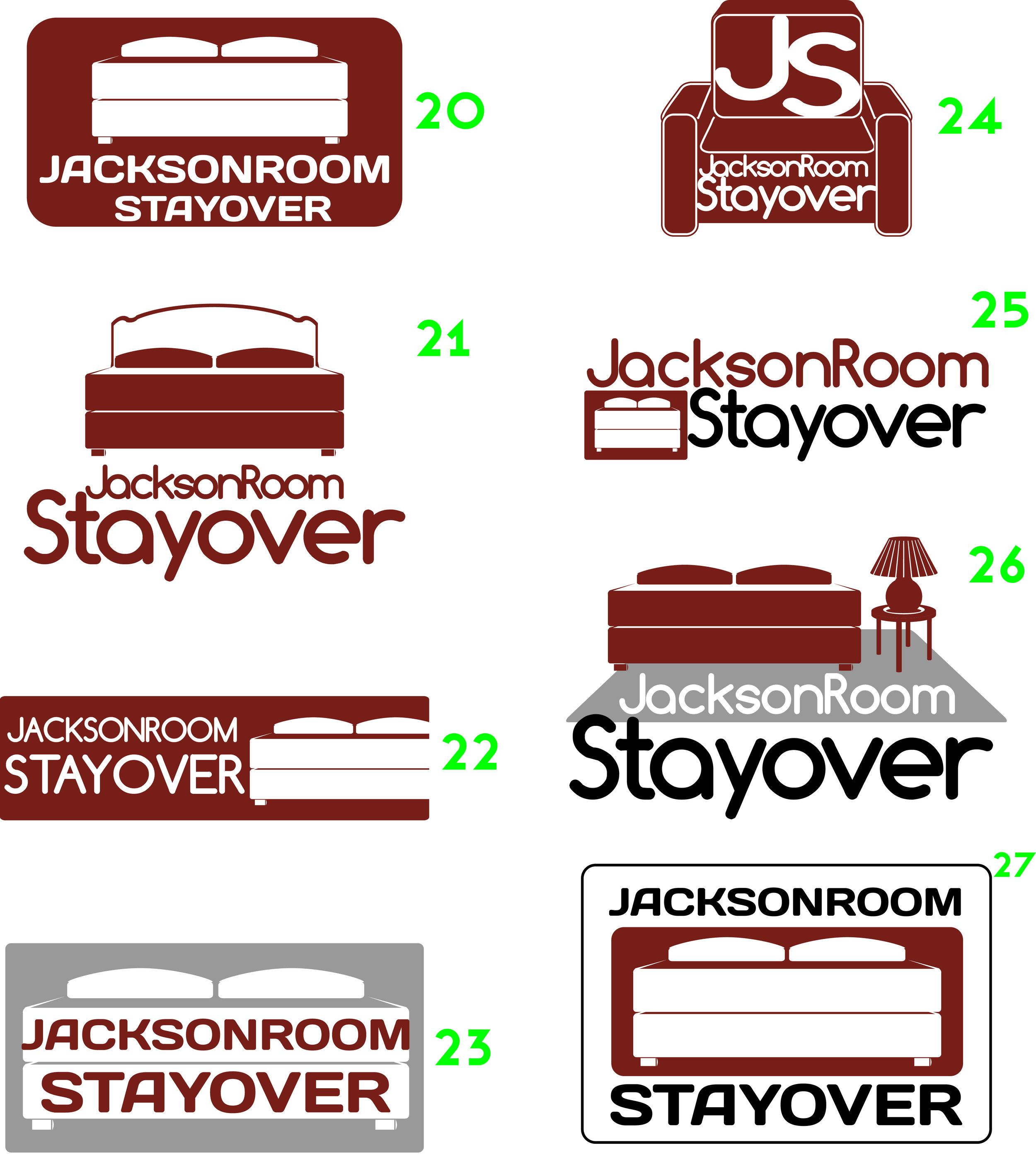 JacksonRoom Stayover logo4.jpg