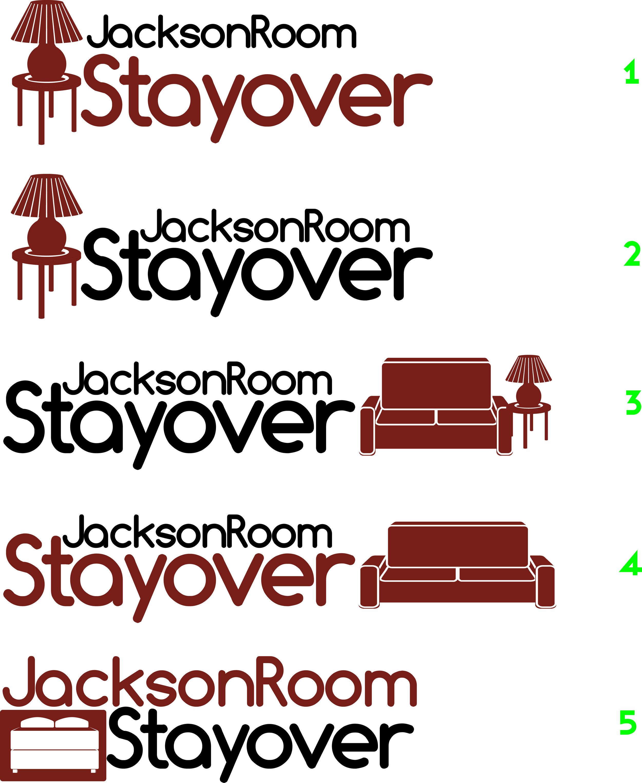 JacksonRoom Stayover logo1.jpg
