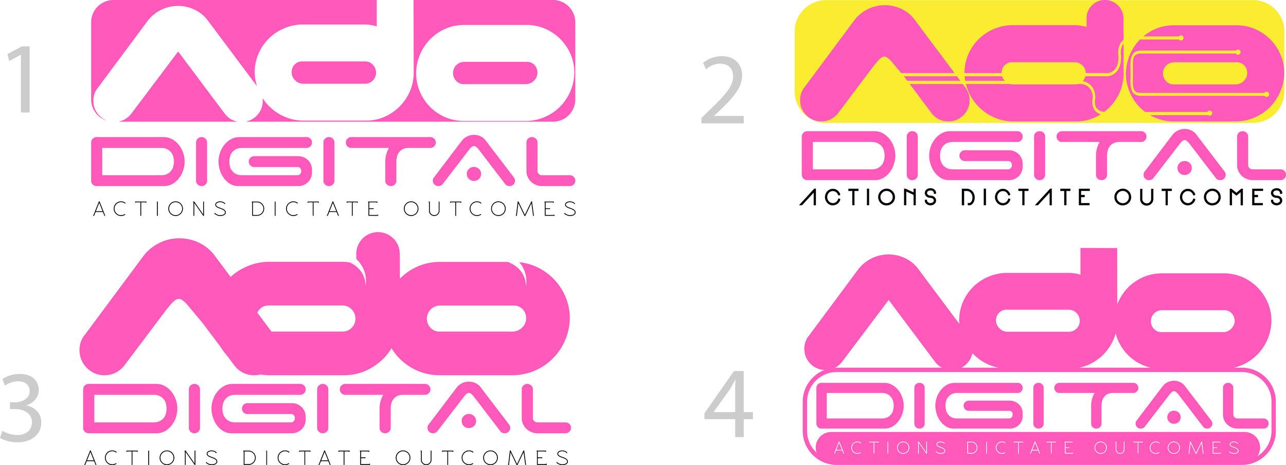 ADO digital Logo 2015 copy.jpg