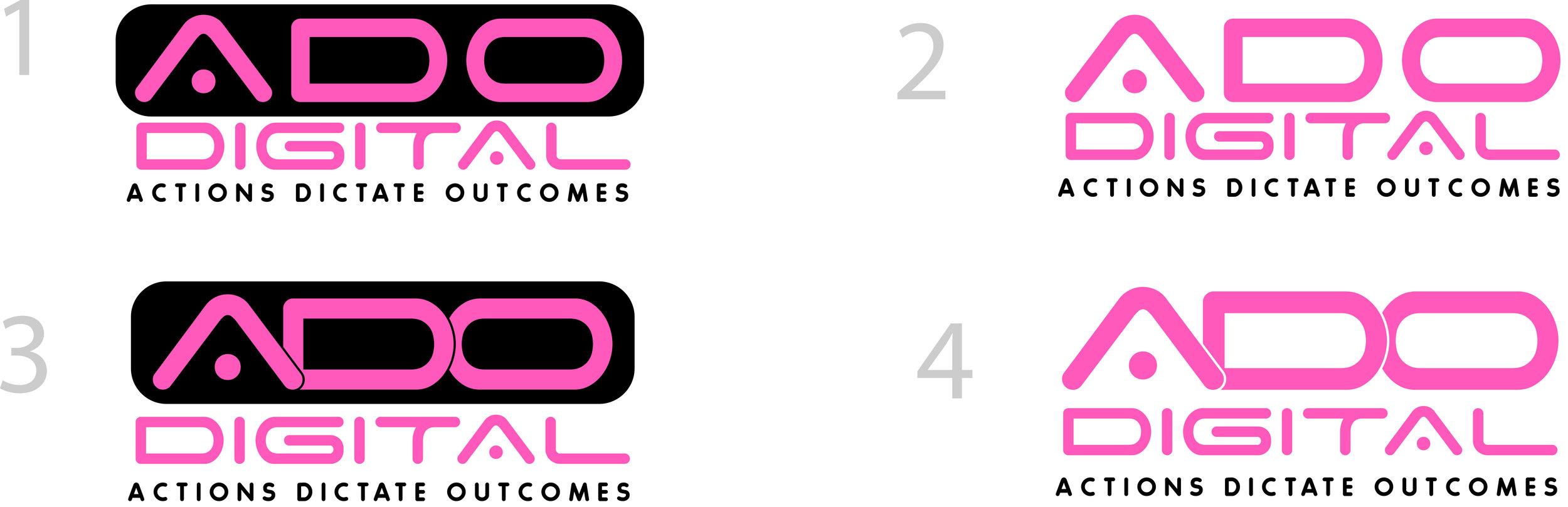 ADO digital Logo 2015 copy 2.jpg