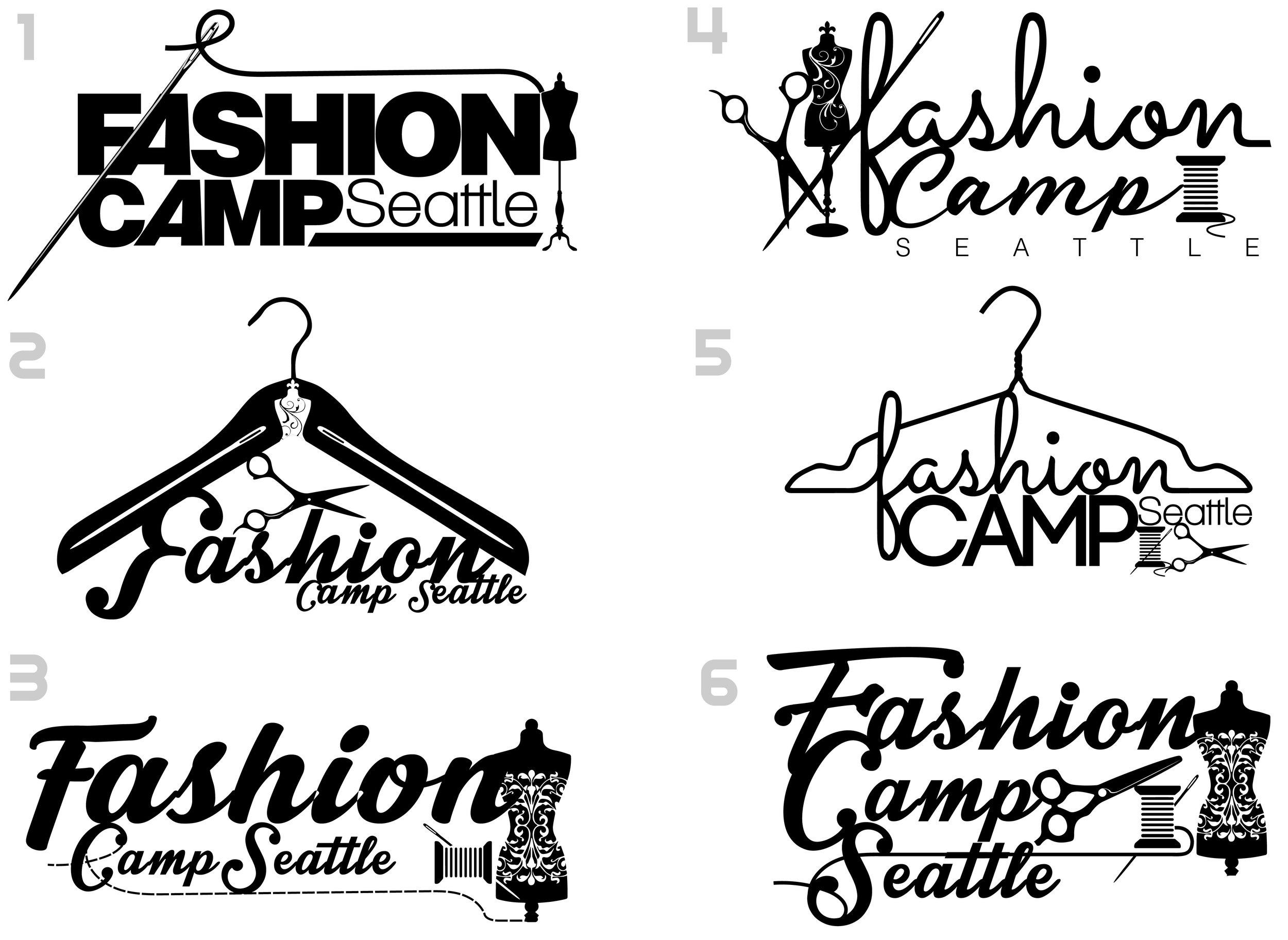 FASHION CAMP SEATTLE1-01.jpg