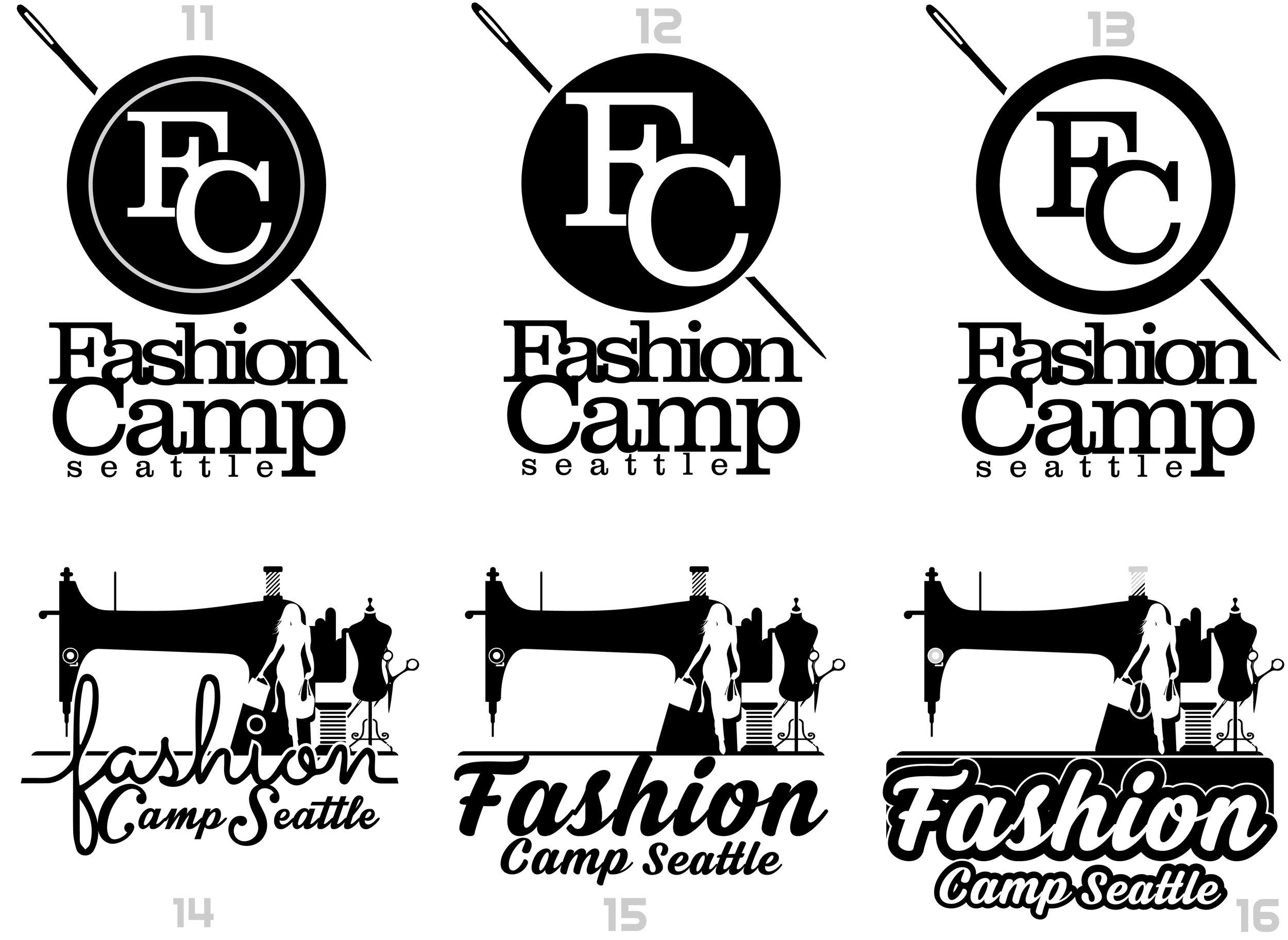FASHION CAMP SEATTLE2-01.jpg