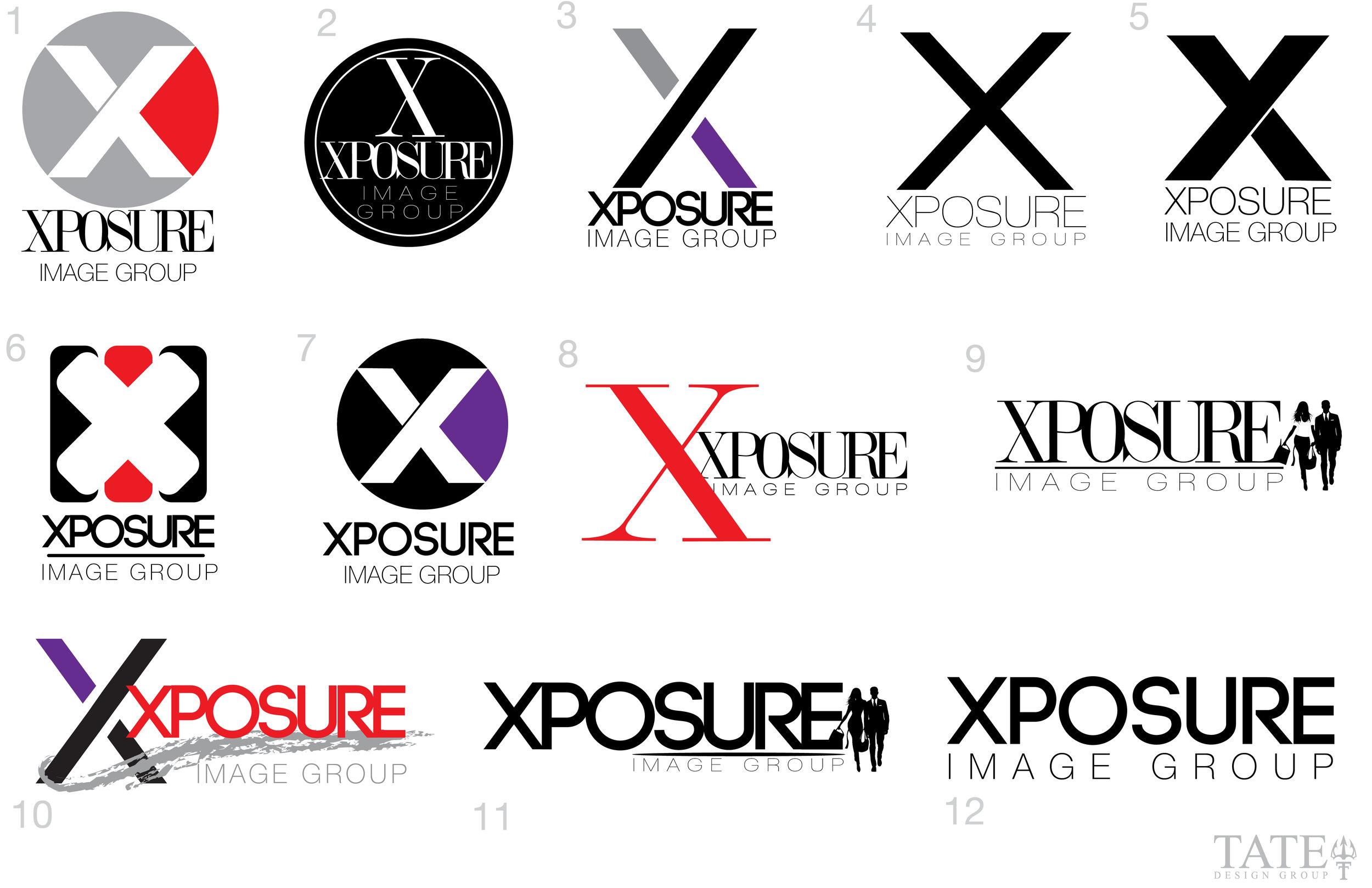 XPOSURE LOGO-01.jpg