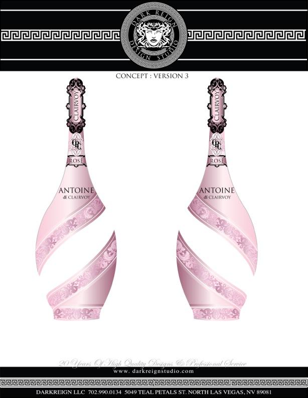Concept Bottle-3.jpeg