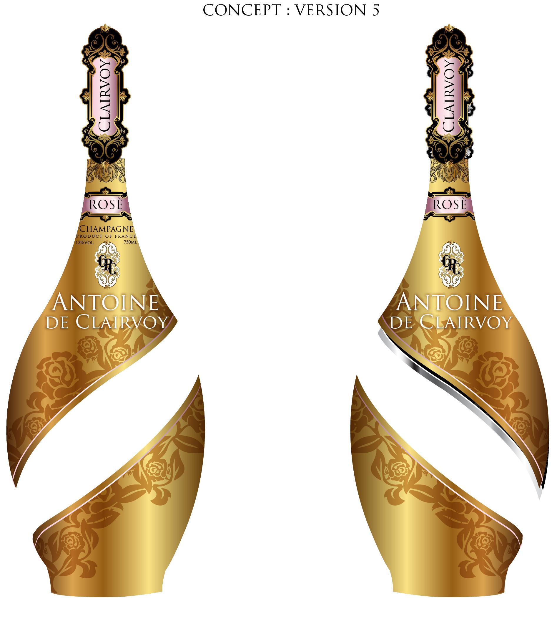 Concept Bottle-5asd.jpg