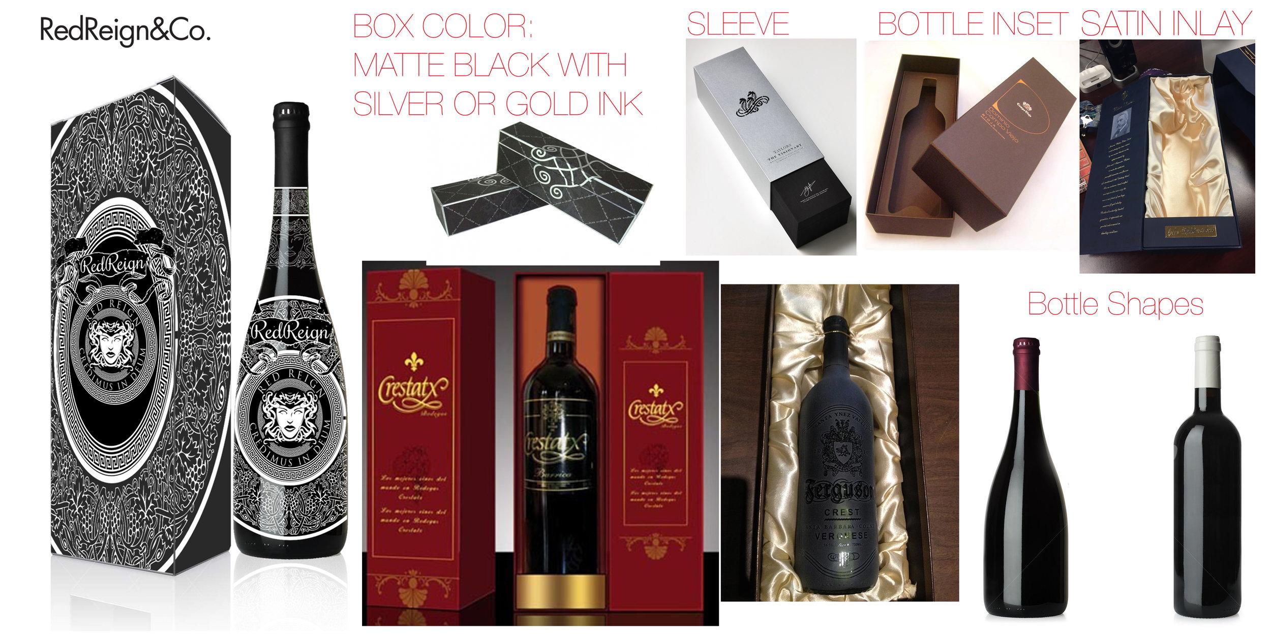 Winebox-Concept-2015.jpeg