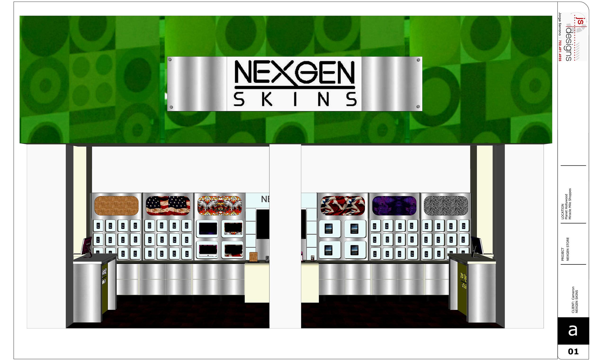 NEXGEN STORE CONCEPT 3.jpg
