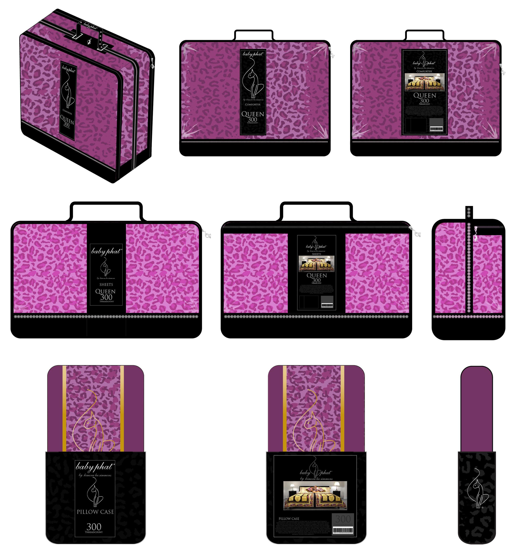 PH-purple@3x-80.jpg