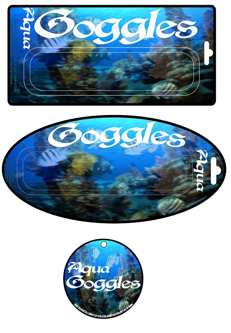 AQUA GOGGLES HANGTAG-2a.jpg