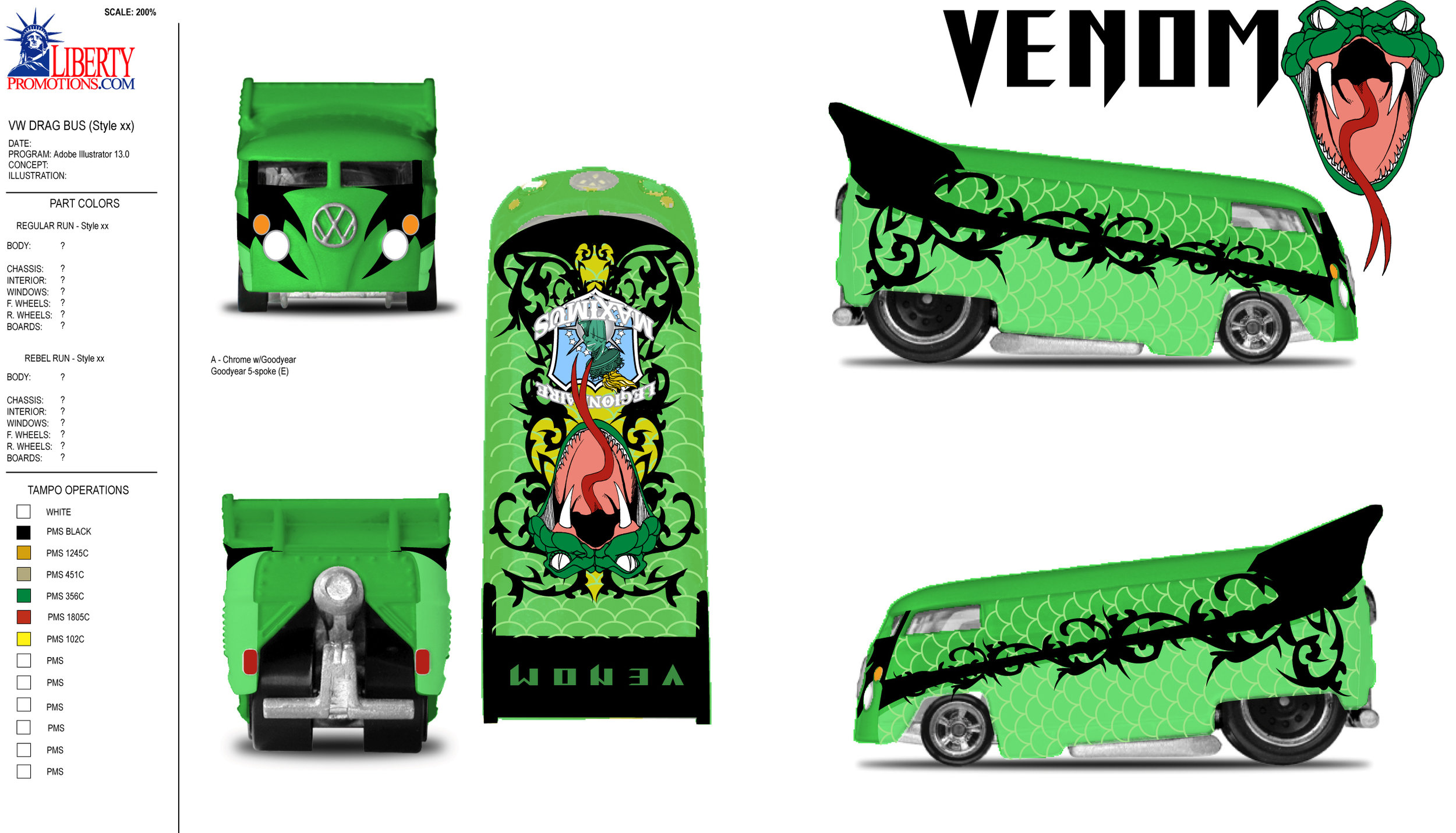 VENOM-BUS2.jpg