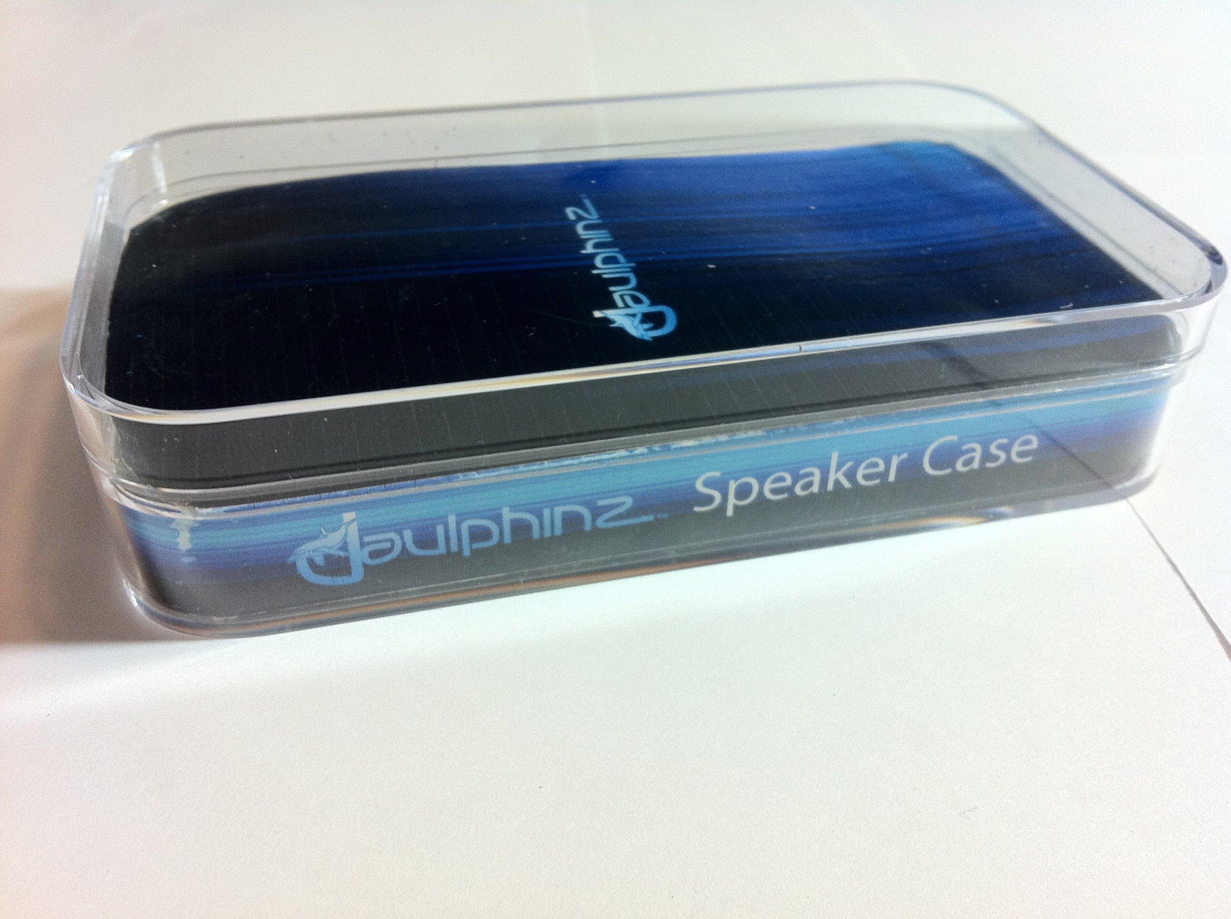 DAULPHINZ SPEAKERS-CASE-10.JPG