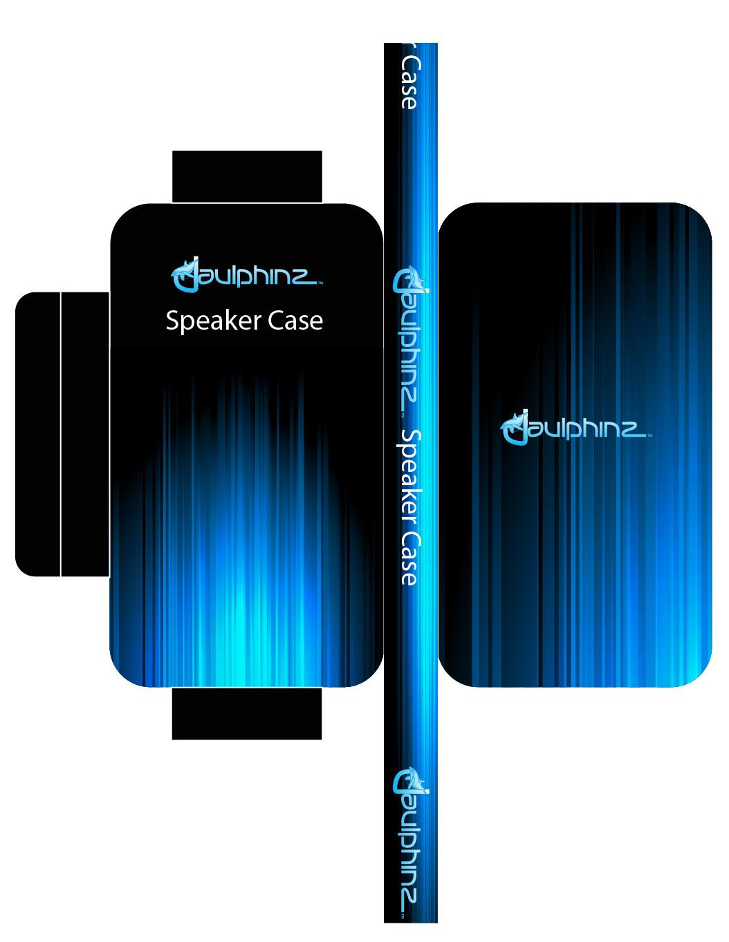 DAULPHINZ SPEAKERS-CASE-03.jpg