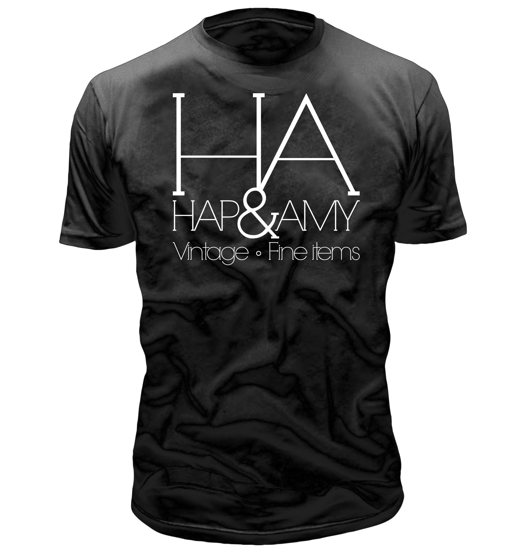 HAP&AMY-MEN-T-SHIRT.jpg