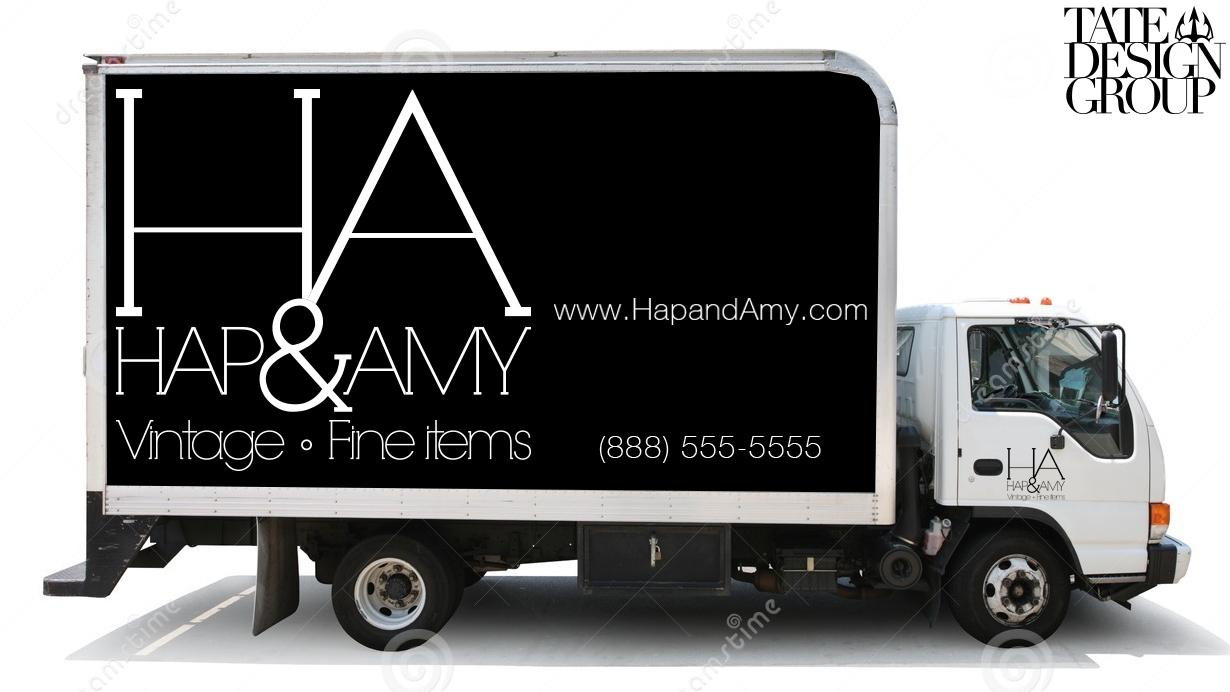 HAP&AMY-TRUCK.jpg