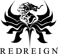 REDREIGN-TRADEMARK-ART.jpg