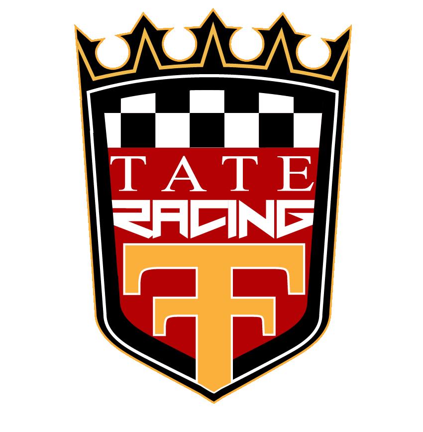 TDG RACING.png