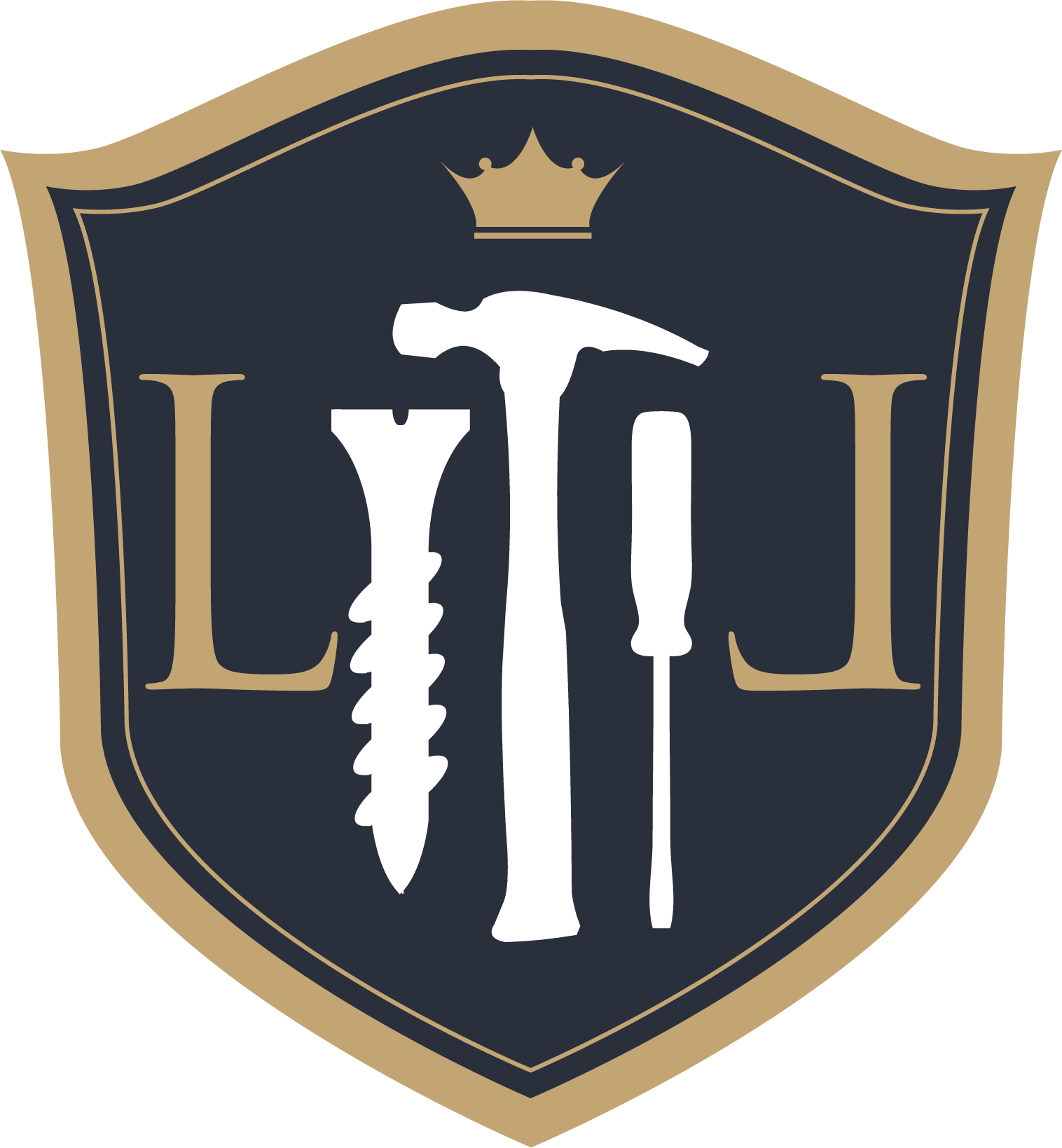 LAWRENCE-LOGO-01.png