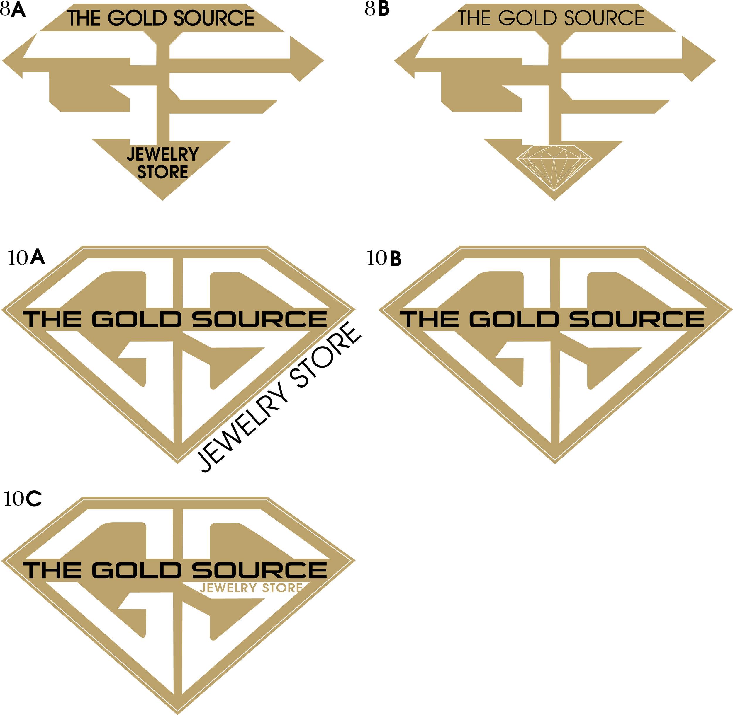 TheGoldSourceLogo-concept2.jpg