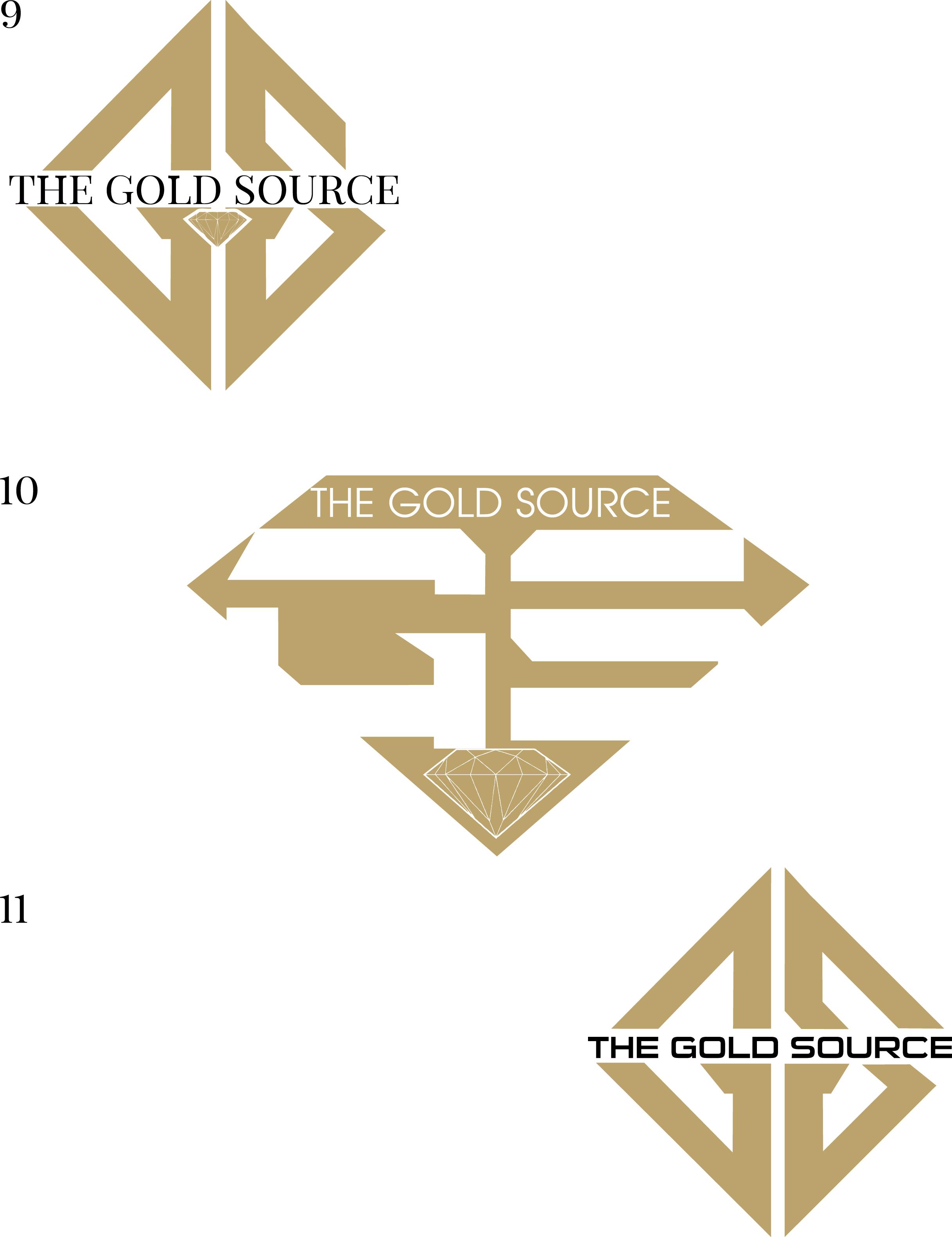 TheGoldSourceLogo3.jpg