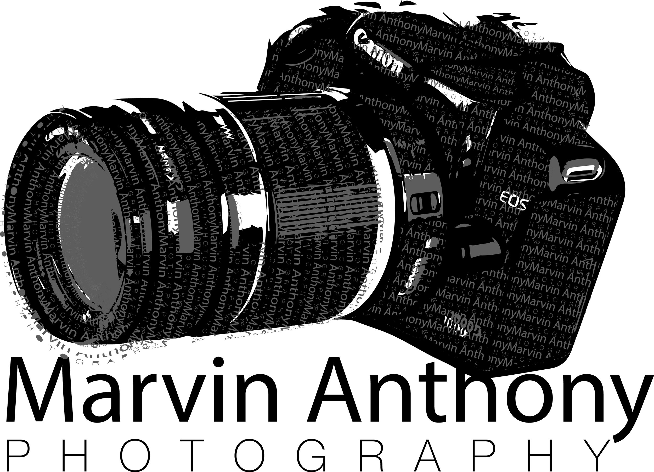 Marvin Anthony Photography-Logo-FInal 2.jpg