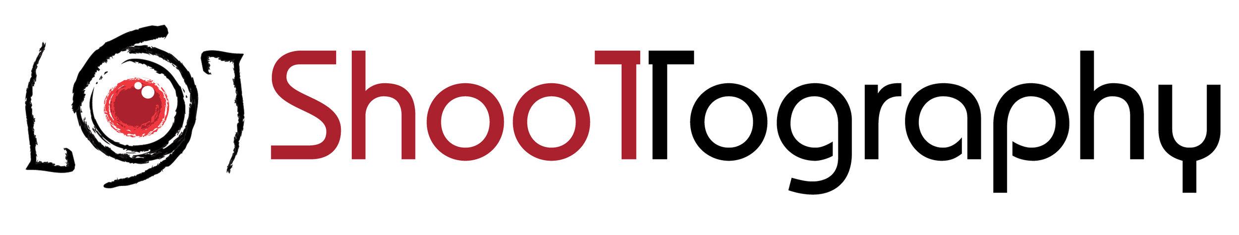 SHOOTTOGRAPHY=LOGO-01.jpg