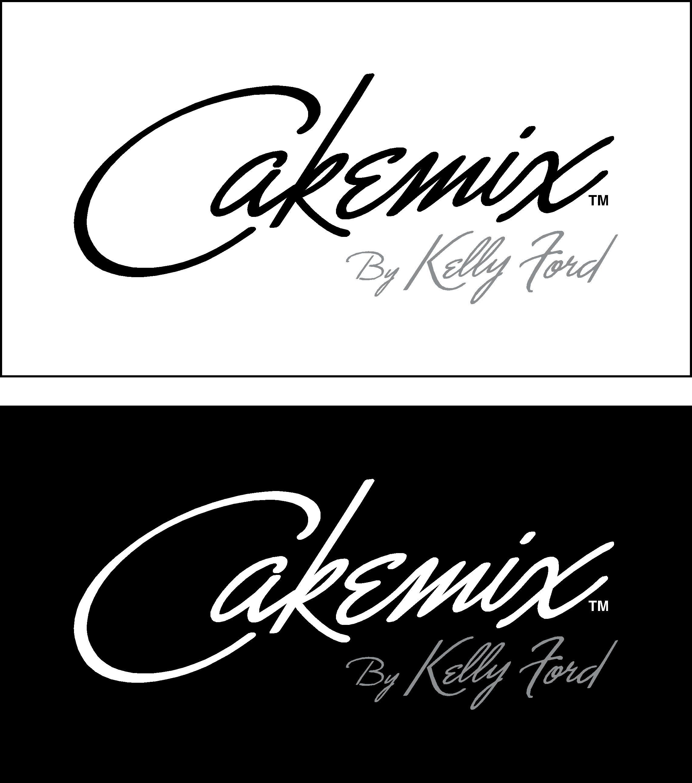 00-Cakemix-cover-a.jpg