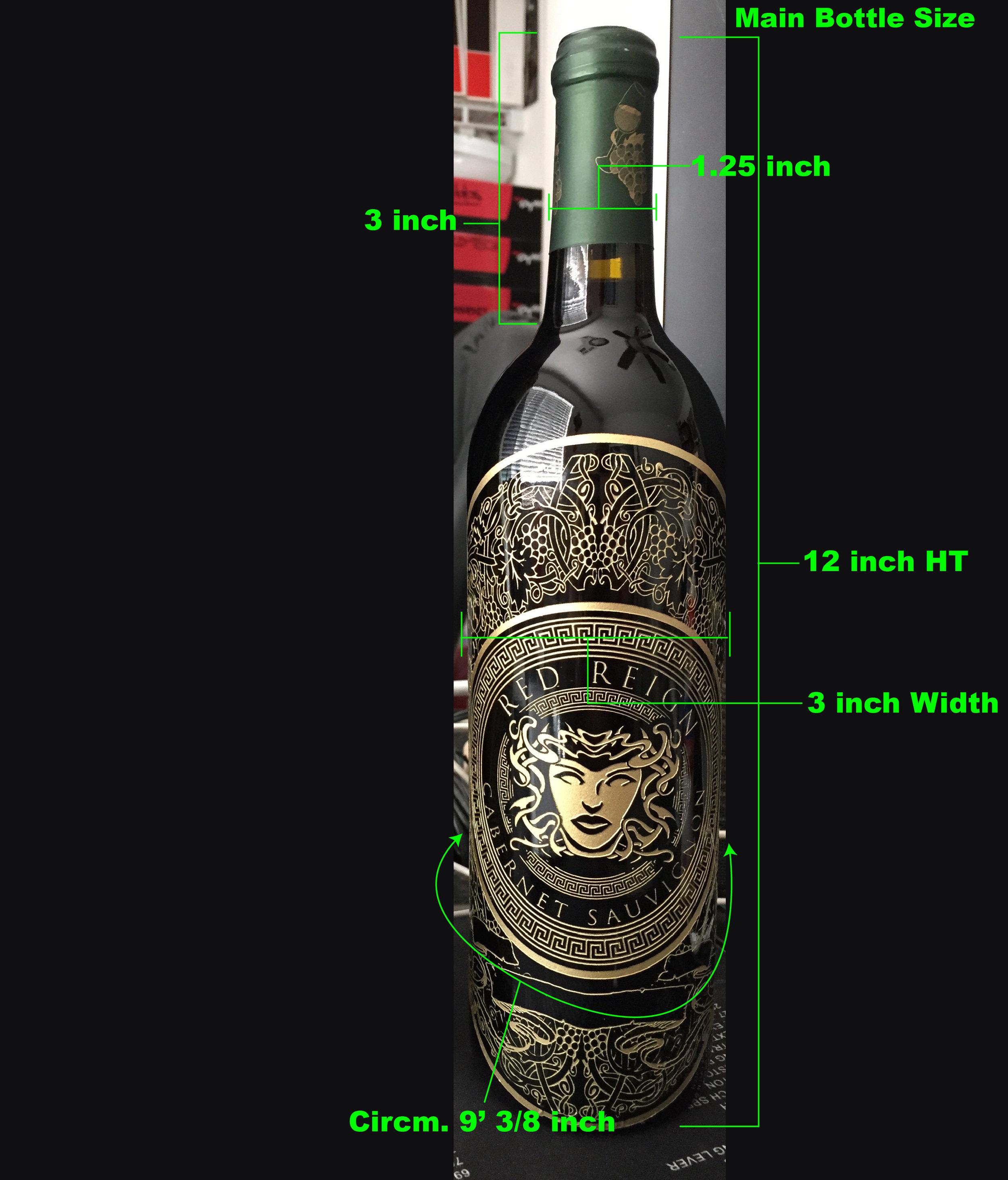 Main Redreign Bottle Size.jpg
