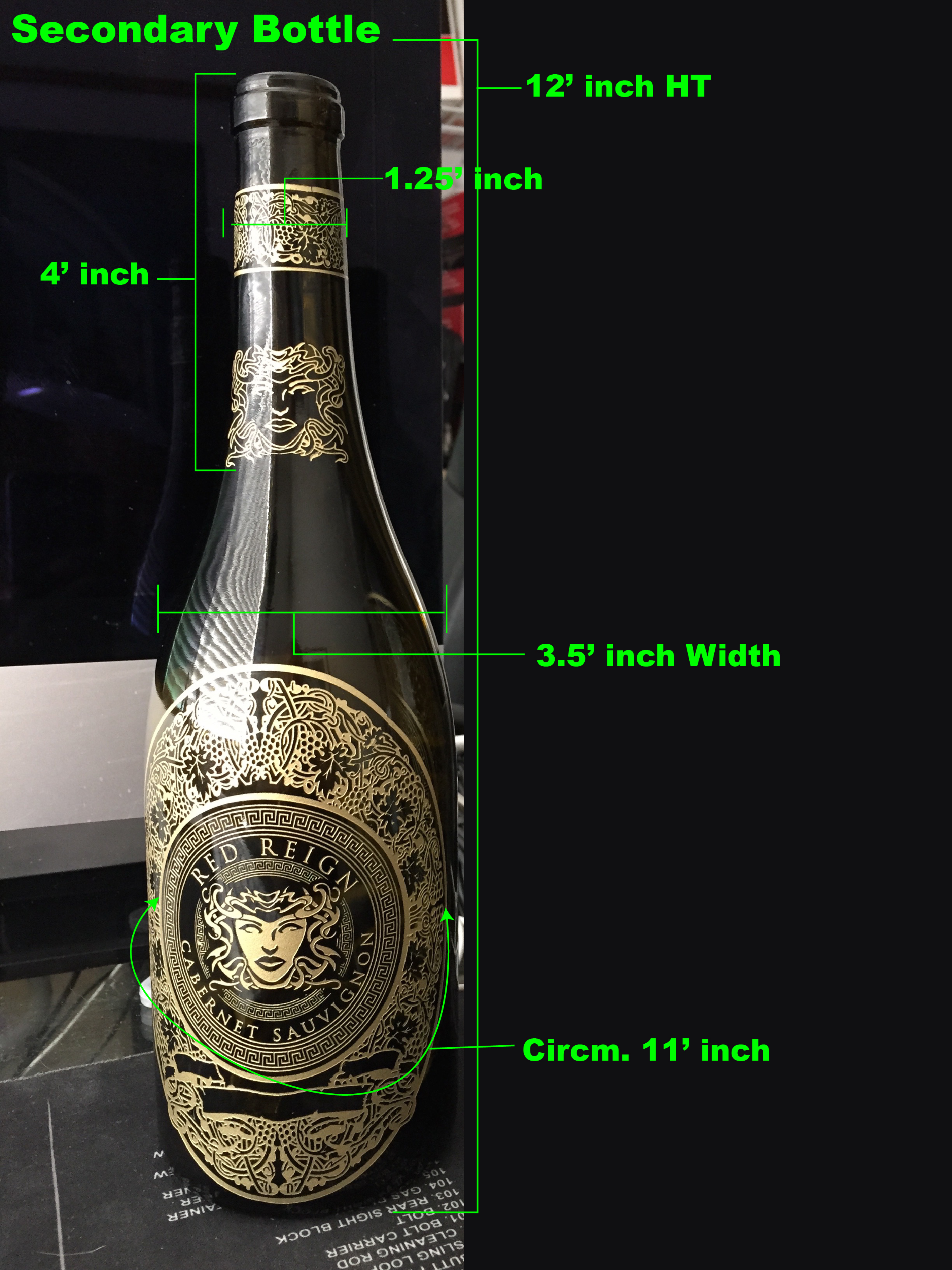 Main Redreign Bottle Size1.jpg