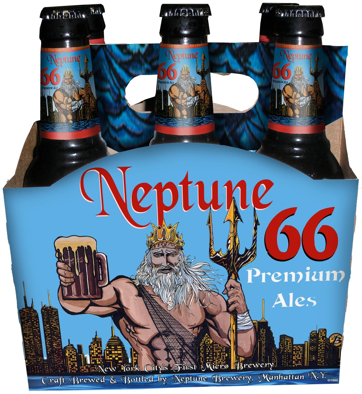 NEPTUNE66.jpg