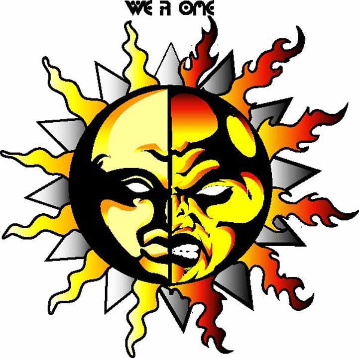 SPLIT-FACED SUN.jpg