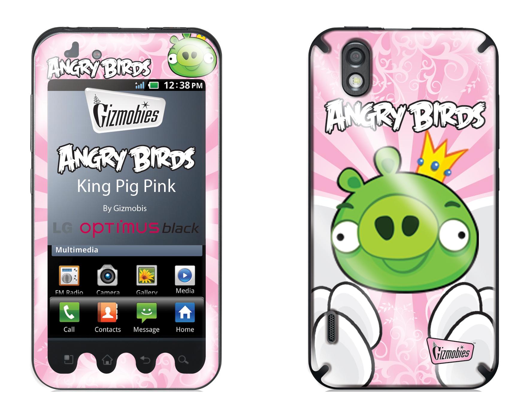 Angry-Birds-KING-PIG-PINK-0.jpg